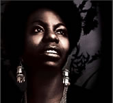 Nina Simone: To Be Free: The Nina Simone Story