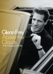 Glenn Frey: Above The Clouds - The Collection