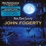 John Fogerty: Blue Moon Swamp