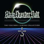 Blue �yster Cult: The Columbia Albums Collecti�n