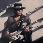 Stevie Ray Vaughan And Double Trouble: Texas Flood � 30th Anniversary Edition � 2 CDs