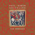 Paul Simon: Graceland – The Remixes