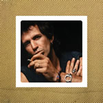 Keith Richards: Talk Is Cheap - 30th Anniversary Edition