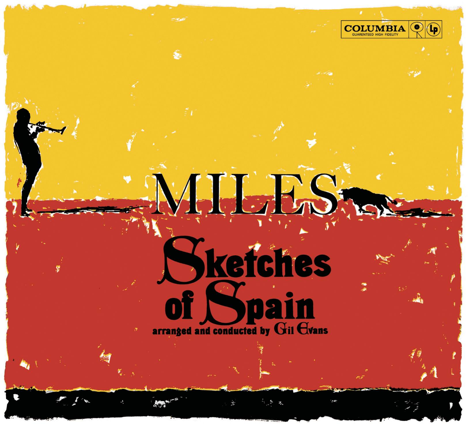 Miles Davis: Sketches Of Spain - 50th Anniversary Legacy ...