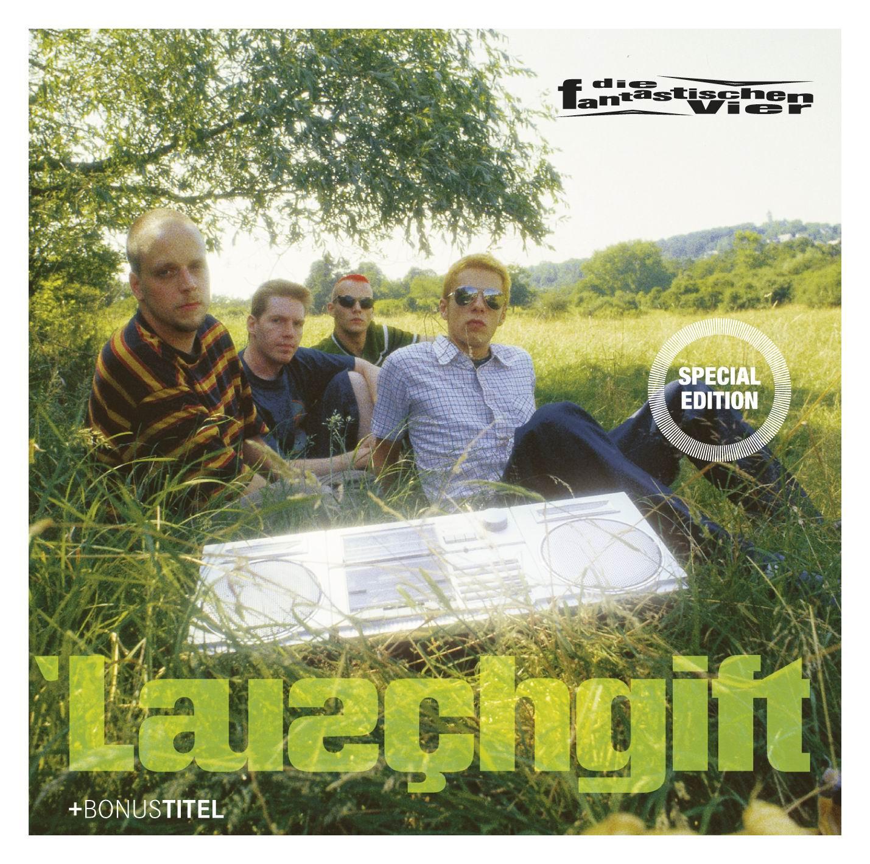 http://www.promo-team.de/cds/oktober-09/fanta4-lauschgift.jpg