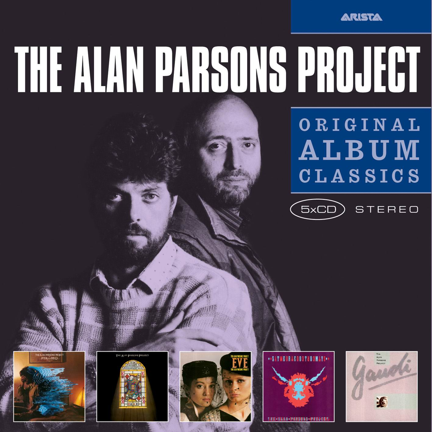 alan parsons project time Time is a song released in 1981 as a single by the alan parsons project it was from their 1980 album the turn of a friendly card in the us, the song peaked at.